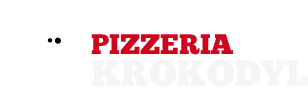 Pizzeria Krokodyl - Gdańsk